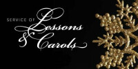 Lessons and Carols